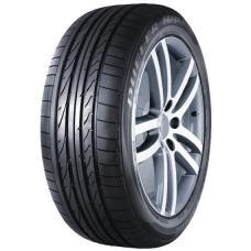 BRIDGESTONE D.SPORT 225/55 R18 98H TL, letní pneu, osobní a SUV