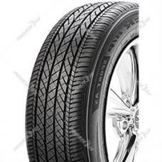 BRIDGESTONE d-sport as 215/60 R17 96H TL M+S, letní pneu, osobní a SUV