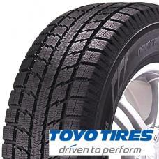 TOYO observe gs5 275/55 R20 113Q, zimní pneu, osobní a SUV