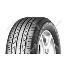 YOKOHAMA g98fv 225/65 R17 102V TL, letní pneu, osobní a SUV