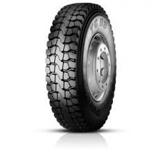 PIRELLI tg88 315/80 R22,5 156K, celoroční pneu, nákladní