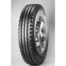 PIRELLI fg88 315/80 R22,5 156K, celoroční pneu, nákladní