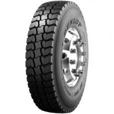 DUNLOP sp 482 315/80 R22 156K, celoroční pneu, nákladní
