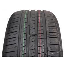 NEOLIN NEOSPORT 235/60 R16 104W, letní pneu, nákladní