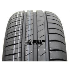 GOODYEAR efficientgrip performance dem dot20 215/55 R18 95H, letní pneu, osobní a SUV