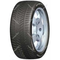 TRACMAX X-PRIVILO S-330 245/60 R18 105H, zimní pneu, osobní a SUV