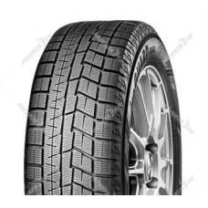 YOKOHAMA ICE GUARD IG60 215/65 R16 98Q, zimní pneu, osobní a SUV