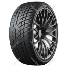 GT RADIAL WINTER PRO 2 SPORT 225/45 R17 94V, zimní pneu, osobní a SUV