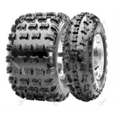 CST PULSE CS-03 22/7 R10 35M, celoroční pneu, moto