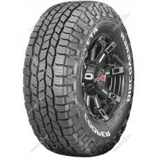 COOPER TIRES DISCOVERER A/T3 XLT 265/60 R20 121R, celoroční pneu, osobní a SUV