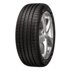 GOODYEAR F1 ASYM 3 XL (DOT2016) 245/40 R18 97Y, letní pneu, osobní a SUV