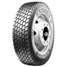 KUMHO KRS02 255/70 R22 140M, letní pneu, nákladní