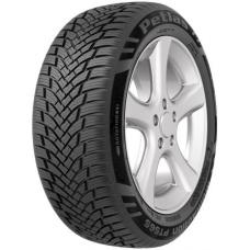PETLAS ALL SEASON PT565 XL 225/45 R17 94W, celoroční pneu, osobní a SUV
