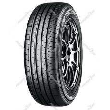 YOKOHAMA BLUEARTH XT AE61 225/55 R18 98V, letní pneu, osobní a SUV