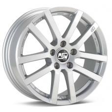 Alu kola MSW pochází z proslulé dílny O.Z. Racing, která vyrábí kromě alu kol MSW také alu kola O.Z. a Sparco. Alu kola MSW jsou určena pro širokou škálu zákazníků, kteří chtějí za přijatelnou cenu designově velmi pečlivě propracovaná alu kola s elegantním nádechem. Kvalita, historie značky a líbivý vzhled, to jsou tři hlavní trumfy alu kol značky MSW.