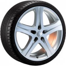 Alu kola z rodiny ROD (Rondell, Lenso, Speed) jsou vysoce kvalitní alu kola od jednoho z největších německých výrobců. Nabízí nepřebernou škálu různých modelů alu kol a uspokojí poptávku jak po klasických alu kolech s jednoduchým designem (Speed), tak po propracovanější alu kola s barevnými variantami (Rondell). Na luxusní vozy se tato firma specializuje také a pro opravdu náročné zákazníky jsou určena alu kola Lenso s odvážným a do detailu propracovaným designem.  Pokud srovnáme výběr (desítky modelů v různých variantách), kvalitu (samozřejmě jsou všechna alu kola certifikována) a tradici (tisíce a tisíce spokojených zákazníků), jsou alu kola Rondell tou správnou volbou.