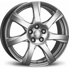 Alu kola ATS jsou velice kvalitní a dobře zpracovaná alu kola s vydařeným designem. Originální pojetí kol ATS Twister podtrhuje originální vzhled paprsků.