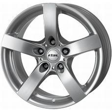 Alu kola Rial patří v německu mezi vyhlášené značky nejen díky své kvalitě, ale i propracovanému designu. Alu kola RIAL přicházejí s osvěžujícím designem, kerý podtrhne styl každého vozu a zaručí efektní estetický dojem. Evropská kvalita s rozumnou cenu alu kola Rial jen dokáže povznést. Rial salermo je určeno především pro vozy BMW