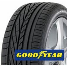 Pneumatiky Goodyear Excellence patří k vůbec nejoblíbenějším pneumatikám napříč celým sortimentem. Díky atraktivnímu designu a výborným vlastnostem se tato pneumatika těší velkému zájmu jak u středních, tak u velkých vozů.