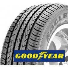 GOODYEAR eagle nct5 215/65 R16 98H TL, letní pneu, osobní a SUV