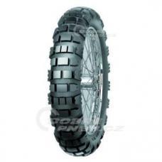 MITAS e 09 100/90 R19 57T TT, celoroční pneu, moto