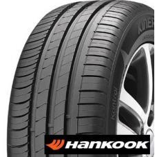 Letní premiové pneumatiky Hankook vynikají svou bezproblémovou a tichou jízdou. Tyto pneumatiky byly vyvinuty za užití nejmodernějších technologií. Moderní konstrukce dezénu a nová generace silikové směsi nabízí tato pneumatika výborná jízdní kofort a dobrou manévrovatelnost na suchu i na vodě. Pneumatika Hankook má také snížený valivý odpor což přispívá k menšímu opotřebení a snižuje spotřebu paliva.