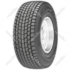 HANKOOK RW08 DYNAPRO ICEPT 275/40 R20 106R TL XL M+S 3PMSF, zimní pneu, osobní a SUV