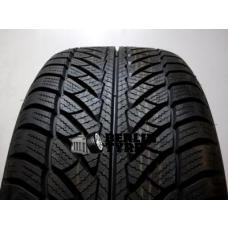 CONTINENTAL conti winter contact ts 800 195/50 R15 82T TL M+S 3PMSF FR, zimní pneu, osobní a SUV