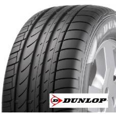 DUNLOP sp quattro maxx 235/60 R18 107W TL XL MFS, letní pneu, osobní a SUV