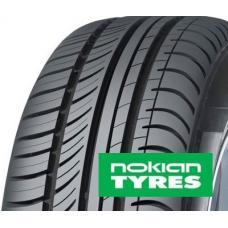 NOKIAN I3 – pneumatiky vhodné pro malé a středně velké rodinné vozy. Směs se zvýšeným obsahem siliky dává pneumatikám dobré vlastnosti na mokru i suchu. Pneumatiky Nokian I3 jsou dobrou alternativou v letních pneumatikách pro české podmínky.
