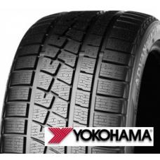 Yokohama W.drive V902 je velmi kvalitní zimní pneumatika konstruována tak, aby maximálně přilnula na zimní silnici. Tato zimní pneumatika vyniká dobrou trakcí a nabízí vysokou úroveň jízdy. Běhoun se systémem 3-D lamel a kvalitní směs zajišťují zimní pneumatice Yokohmama V902 jisté a bezpečné vlastnosti.