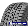 MICHELIN latitude alpin 255/55 R18 109V TL XL M+S 3PMSF GREENX, zimní pneu, osobní a SUV