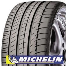 Pneumatiky Michelin představují to nejlepší v daném segmentu. Kromě vždy špičkových jízdních vlastností nabízí tyto pneumatiky také velmi úsporný a komfortní provoz, který po dobu užívání vrátí část nákladů na pořízení. Chcete-li opravdu špičkovou pneumatiku bez kompromisů, která nabízí veškeré inovativní prvky a určuje trend, pořiďte si michelin - vyplatí se.