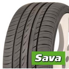 Sava intensa UHP je letní pneumatika určena pro ultra vysoký výkon. Tato pneu v sobě snoubila vynikající výkon na suché i mokré vozovce, dobrou kvalitu evropského standardu a zároveň dobrou pořizovací cenu. Díky nízkému valivému odporu pneumatika snižuje spotřebu a déle vydrží.