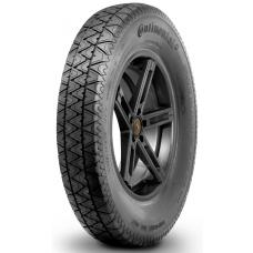 CONTINENTAL cst 17 125/80 R15 95M TL, letní pneu, osobní a SUV