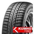 KUMHO kh21 215/65 R16 109T TL C 8PR M+S 3PMSF, celoroční pneu, VAN
