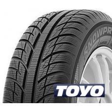 Japonské pneumatiky toyo vynikají svým komfortem a sportovními vlastnostmi. Jedná se o atraktivní pneumatiky, které osloví motoristu svou kvalitou vyváženými vlastnostmi i přijatelnou cenou.
