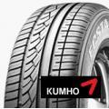 KUMHO kh11 215/55 R18 95H TL, letní pneu, osobní a SUV