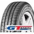 GT RADIAL champiro eco 155/70 R13 75T TL, letní pneu, osobní a SUV