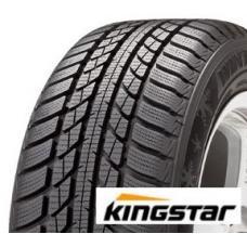 Pneumatiky KINGSTAR SW40 jsou určeny pro zimní období. Tyto pneumatiky zaujímají žádaný segment, kde za nízkou cenu získáte pneumatiku s optimálními jízdními vlastnostmi. Pro řidiče, kteří v zimním období jezdí jen zřídka na zhoršeném povrchu je tato pneumatika zcela určitě doporučována.