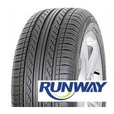 RUNWAY enduro 816 225/50 R16 92V, letní pneu, osobní a SUV