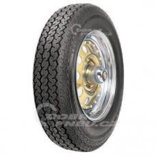 VREDESTEIN sprint classic 185/80 R14 90H TL, letní pneu, osobní a SUV