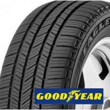 GOODYEAR eagle ls2 245/50 R18 100W TL ROF RSC M+S FP, letní pneu, osobní a SUV