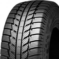 SYRON everest c 235/65 R16 121T TL C, zimní pneu, VAN