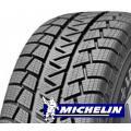 MICHELIN latitude alpin 255/55 R18 105H TL M+S 3PMSF GREENX, zimní pneu, osobní a SUV