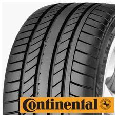 Pneu Continental SportContact Pro sportovní řidiče to nejlepší. Continental vyvinul HiTech pneumatiku chlubící se impozantním sortimentem. Tato sportovní vysokorychlostní pneumatika byla zkonstruována ve spolupráci s významnými automobilkami. Vynikající jízdní vlastnosti a vysoce atraktivní vzhled jsou charakteristickými znaky těchto pneumatik.