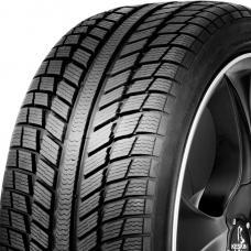 SYRON everest suv 215/65 R16 102V TL XL M+S, zimní pneu, osobní a SUV