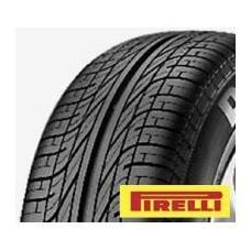 Pirelli P6000 je evoluční vysoce výkonná pneumatika, splňuje potřeby poslední generace automobilů v oblasti pohodlí, snížené hlučnosti, nízkého odporu valivého tření a vysokého počtu najetých kilometrů