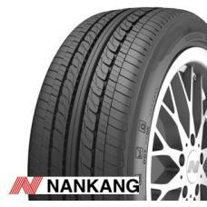 NANKANG rx615 215/65 R15 96V TL BSW, letní pneu, osobní a SUV