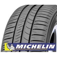 Pneumatiky Michelin Energy saver+ patří mezi to nejlepší, co můžete na Váš vůz pořídit. Tato pneumatika s vylepšenou směsí je výborná po všech stránkách a jedinou negativní stránku - vyšší cenu - tato pneumatika nahradí svou výdrží a úsporou paliva. Když si pak spočítáte, kolik jste při provozu s touto pneumatikou ušetřili, zjistíte, že Vás vyjde na zhruba stejné peníze jako pneumatiky čínské produkce. Navíc budete mít jistotu, že Vás  pneumatika Michelin energy saver podpoří při jakékoliv situaci na silnici.